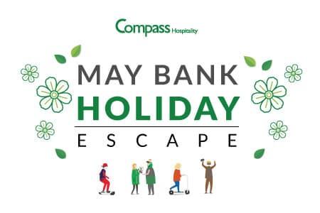 May Bank Holiday